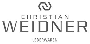 Lederwaren Christian Weidner